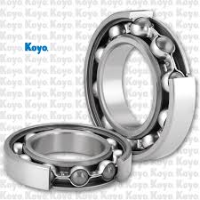 KOYO Bearings